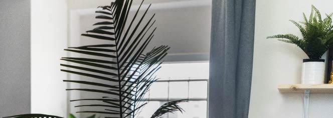 sustentabilidade apartamento