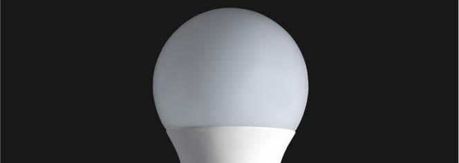 vantagens lampada led